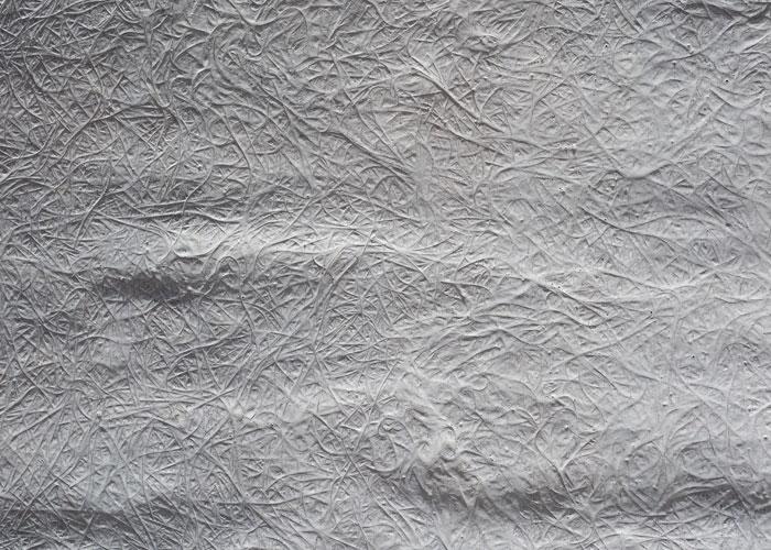 La fibre de verre, une protection durable et sur mesure!