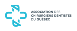 ACDQ - Association des chirurgiens dentistes du Québec