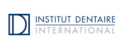 IDI - Institut Dentaire International