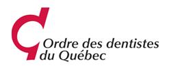 ODQ - Ordre des dentistes du Québec