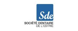 SDE - Société dentaire de l'Estrie