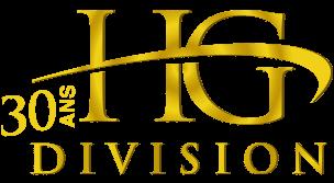 Bienvenue sur les sites du groupe HG Division