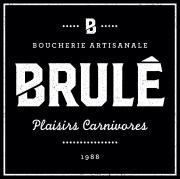 Boucherie artisanale Brûlé