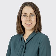 Stéphanie Fortier