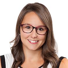 Marie-Pier Pellerin-Nadeau