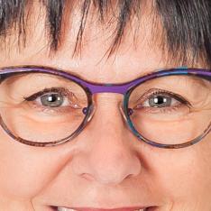 Suzanne Laquerre