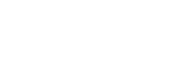 Corporation des thanatologues du Québec