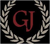 Résidence Funéraire G. Jodoin