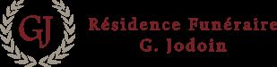 Résidence Funéraire G.Jodoin