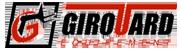Girouard Équipement