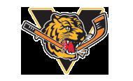 Tigres de Victoriaville