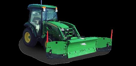 Reversemaxx Snow Plow